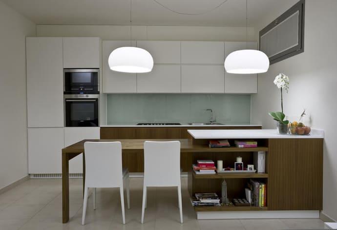 kitchen-sliding table-designrulz-002