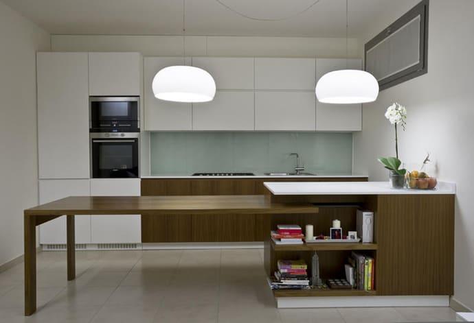 kitchen-sliding table-designrulz-003