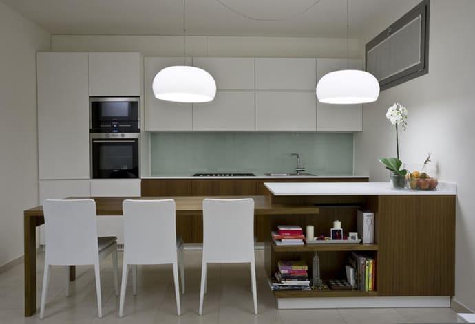 kitchen-sliding table-designrulz-004