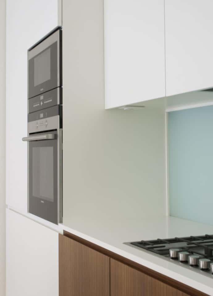 kitchen-sliding table-designrulz-007