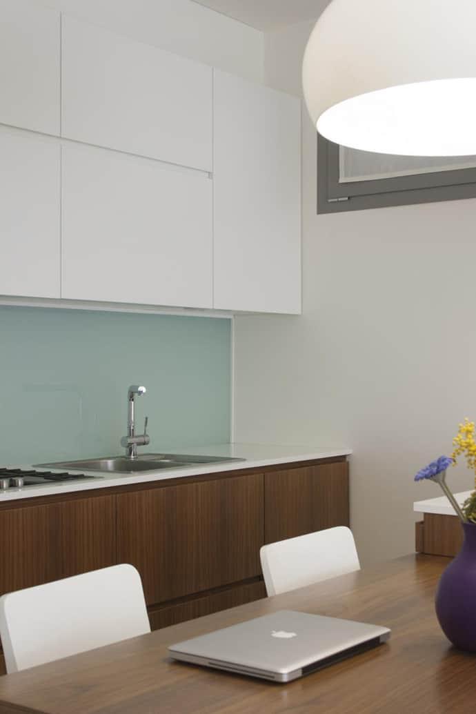 kitchen-sliding table-designrulz-008