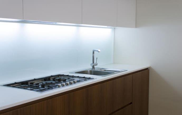 kitchen-sliding table-designrulz-009