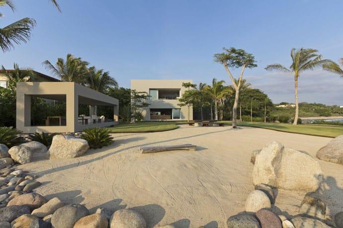 la-punta-house-elias-rizo-arquitectos-designrulz-001