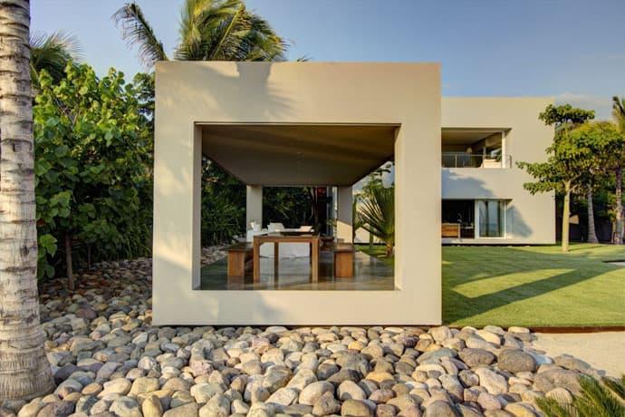 la-punta-house-elias-rizo-arquitectos-designrulz-003