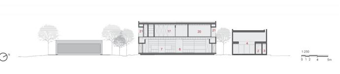 la-punta-house-elias-rizo-arquitectos-designrulz-004
