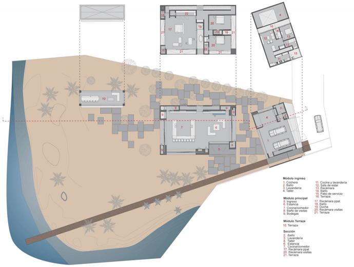 la-punta-house-elias-rizo-arquitectos-designrulz-005