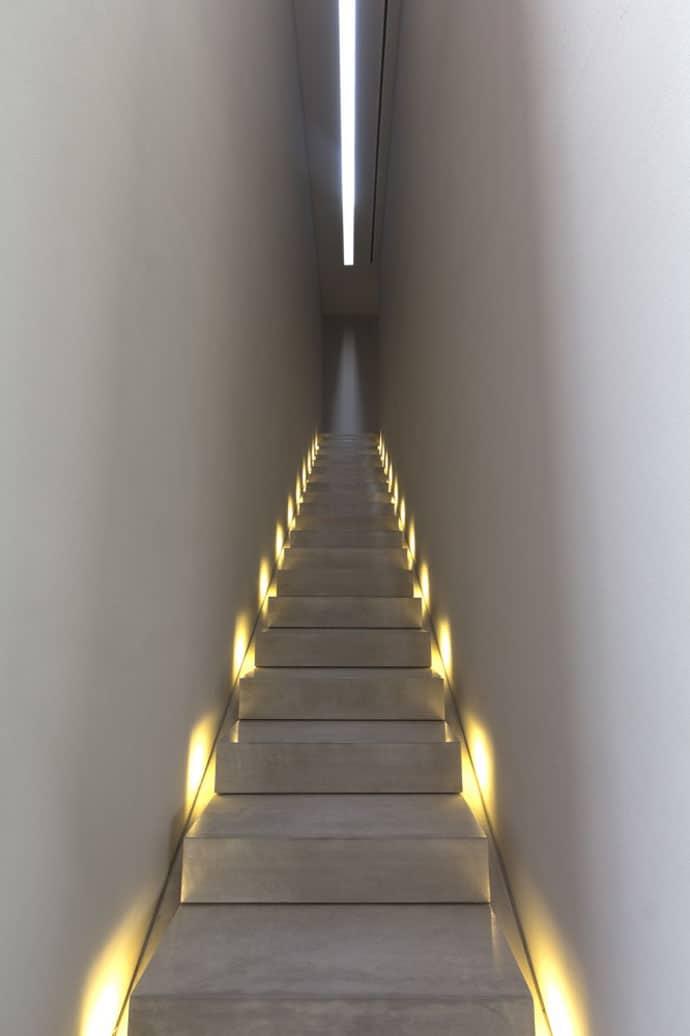 la-punta-house-elias-rizo-arquitectos-designrulz-006
