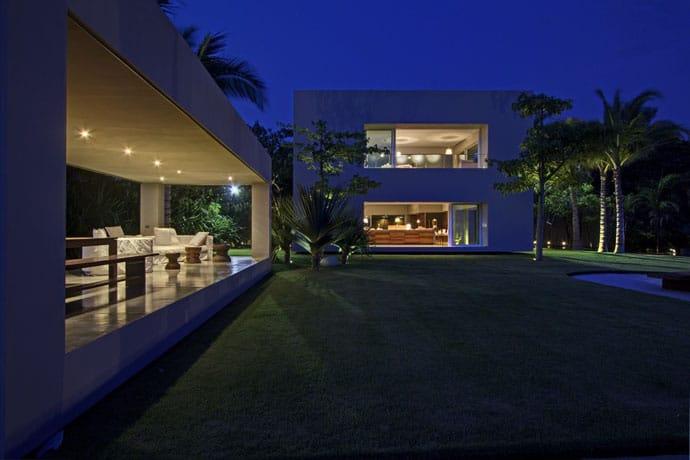 la-punta-house-elias-rizo-arquitectos-designrulz-008