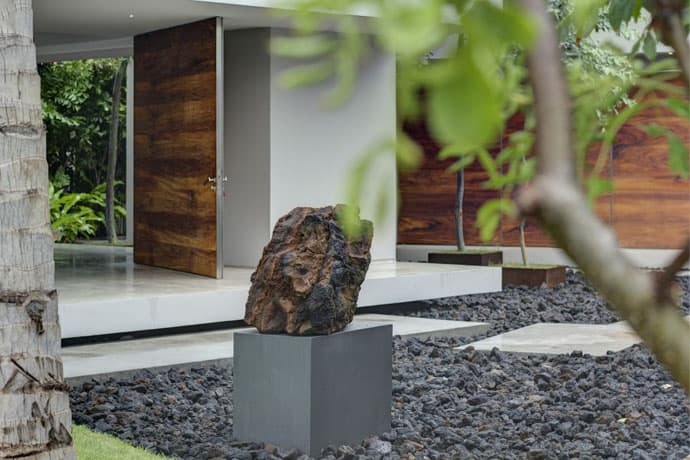 la-punta-house-elias-rizo-arquitectos-designrulz-009