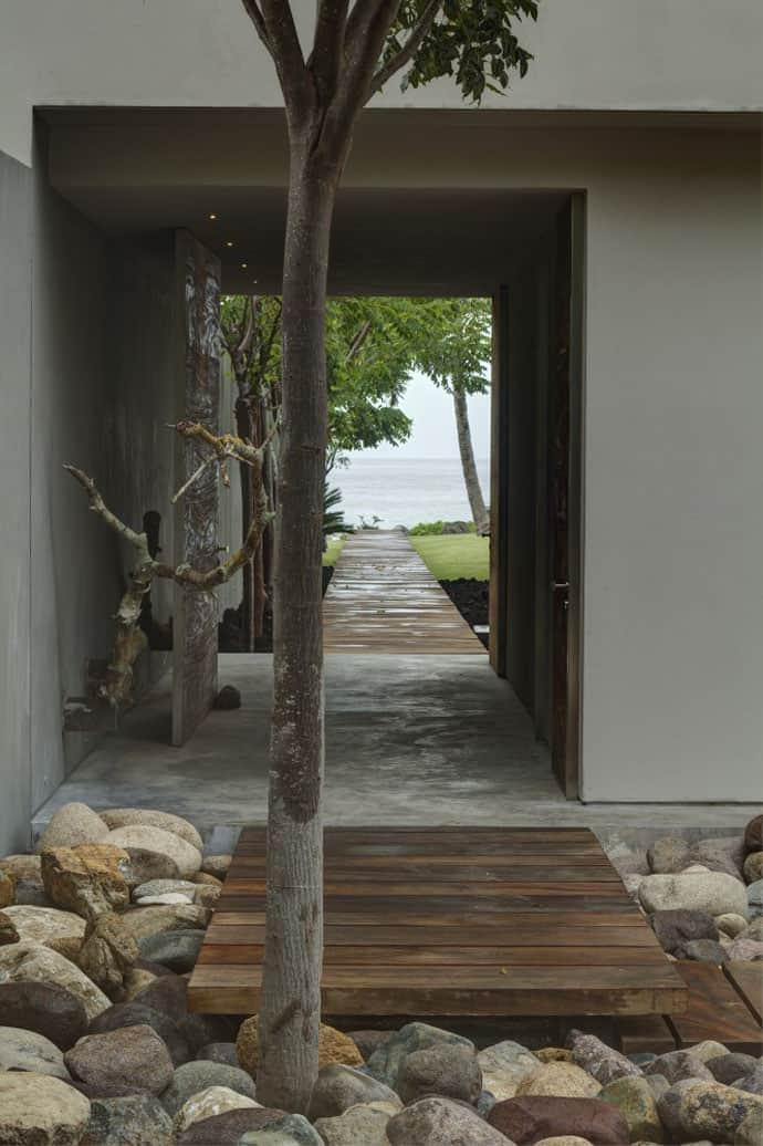 la-punta-house-elias-rizo-arquitectos-designrulz-010