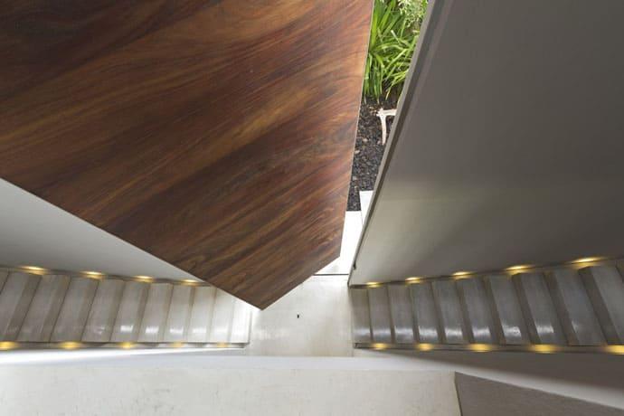 la-punta-house-elias-rizo-arquitectos-designrulz-011