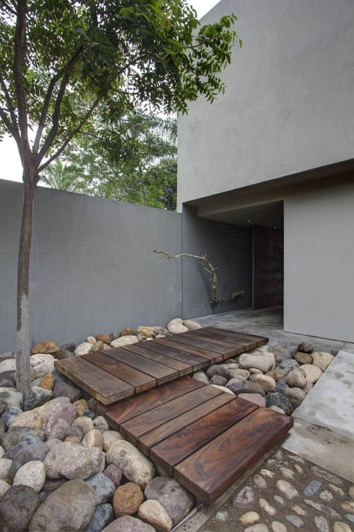 la-punta-house-elias-rizo-arquitectos-designrulz-012