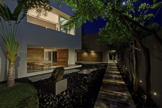 la-punta-house-elias-rizo-arquitectos-designrulz-013