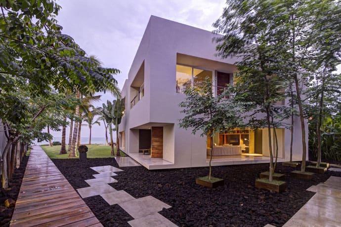la-punta-house-elias-rizo-arquitectos-designrulz-014