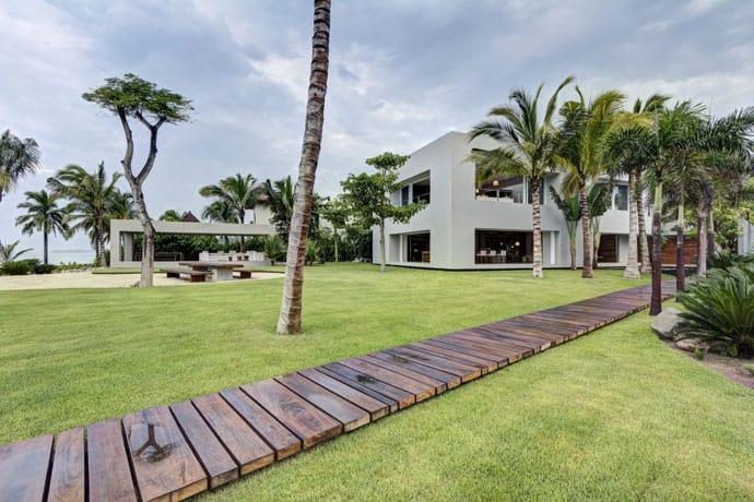 la-punta-house-elias-rizo-arquitectos-designrulz-015