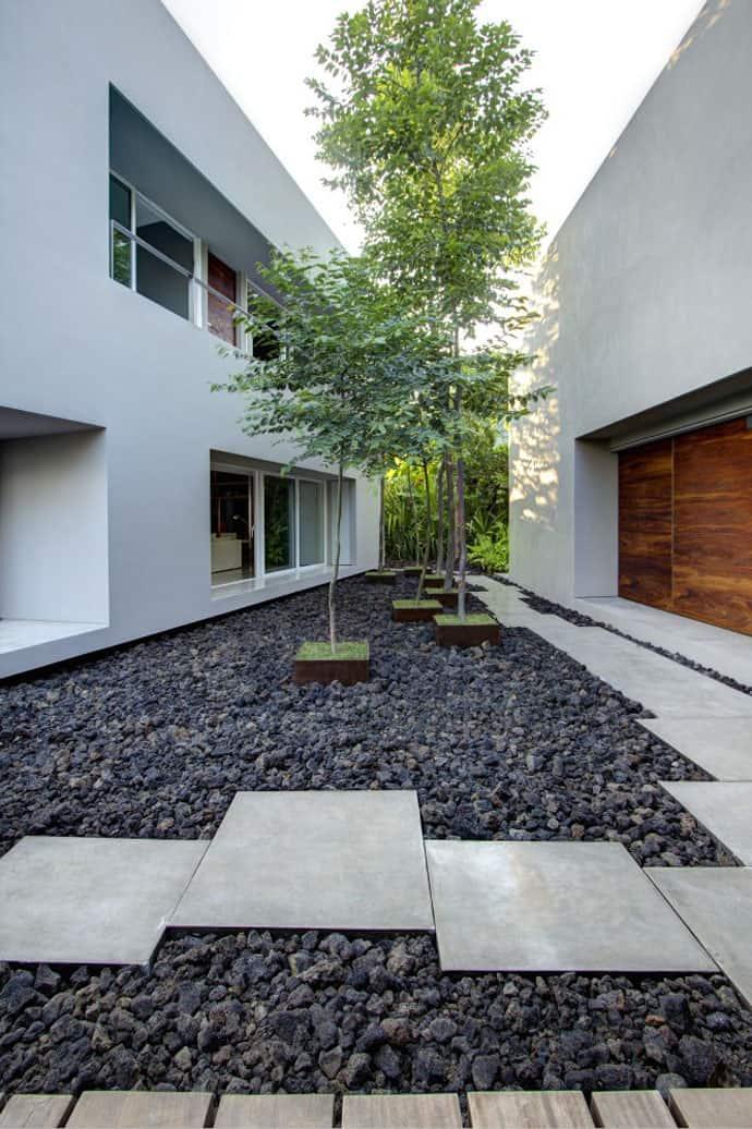 la-punta-house-elias-rizo-arquitectos-designrulz-016