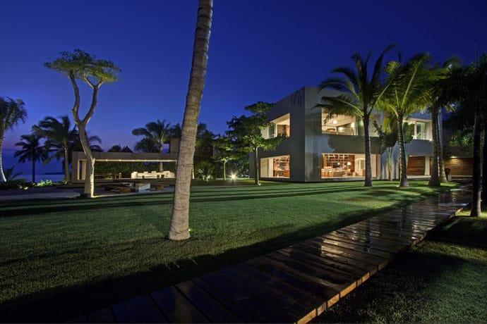 la-punta-house-elias-rizo-arquitectos-designrulz-020