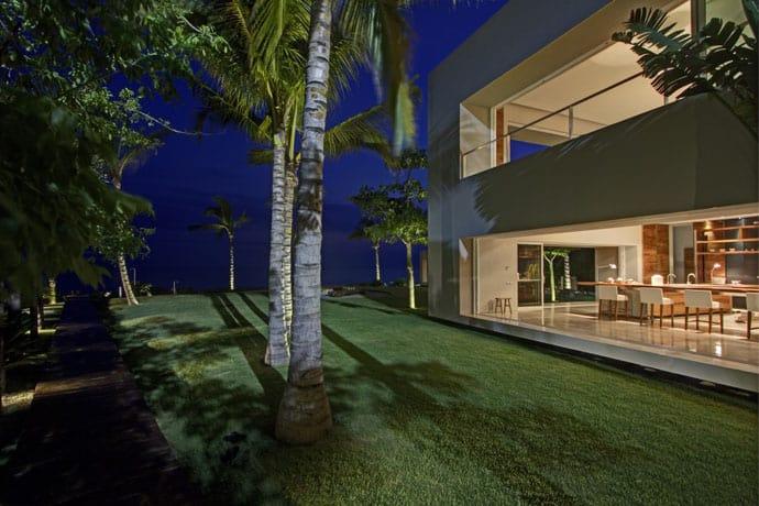 la-punta-house-elias-rizo-arquitectos-designrulz-021