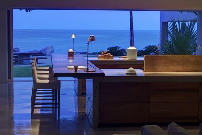 la-punta-house-elias-rizo-arquitectos-designrulz-022