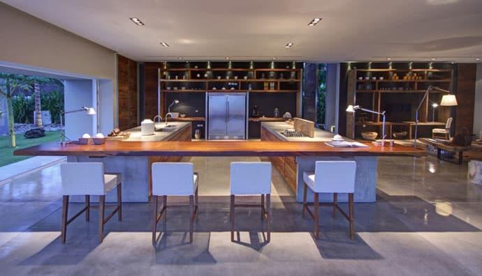 la-punta-house-elias-rizo-arquitectos-designrulz-023