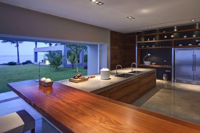 la-punta-house-elias-rizo-arquitectos-designrulz-024