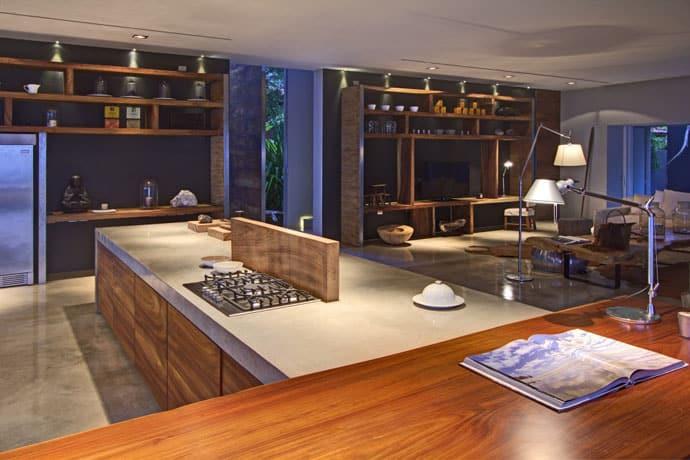 la-punta-house-elias-rizo-arquitectos-designrulz-025