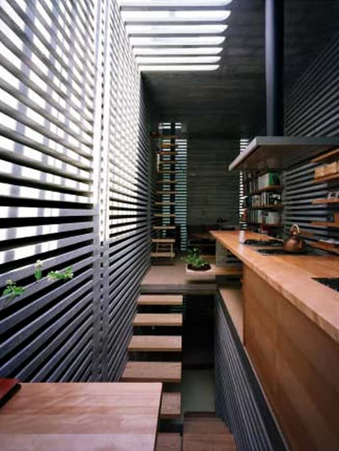 layer house designrulz (4)