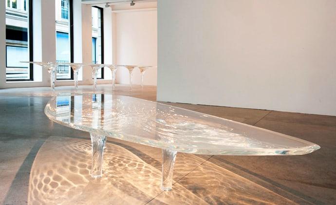 liquid glacial table-designrulz-001