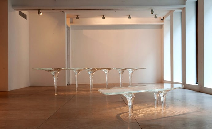 liquid glacial table-designrulz-002