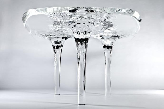 liquid glacial table-designrulz-003