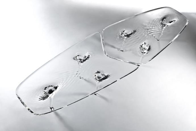 liquid glacial table-designrulz-004