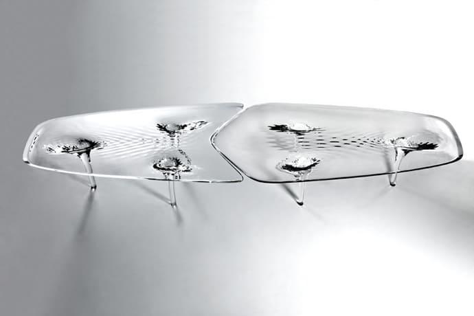 liquid glacial table-designrulz-005
