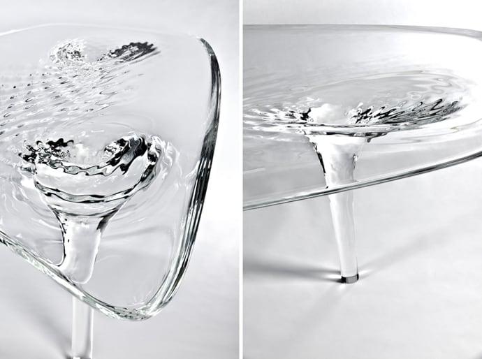 liquid glacial table-designrulz-007