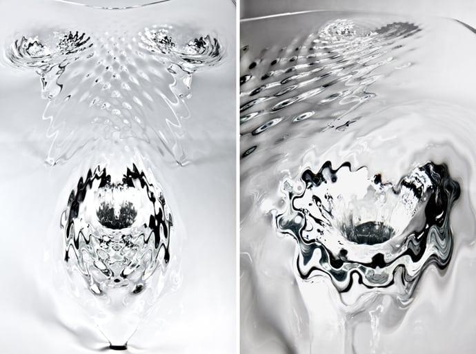 liquid glacial table-designrulz-008