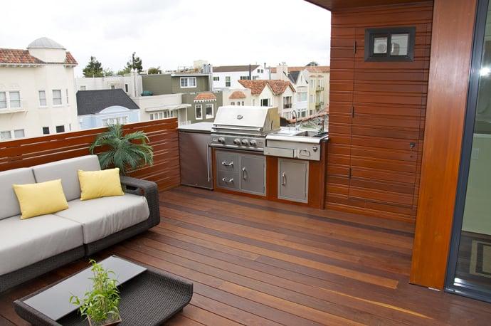 roof deck designrulz (6)