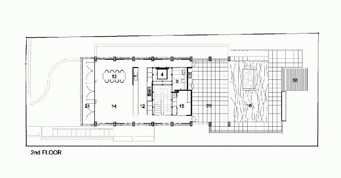 sentosa-designrulz-008