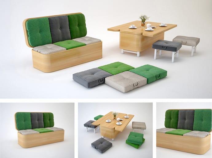 sofa designrulz (1)