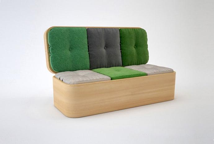 sofa designrulz (2)