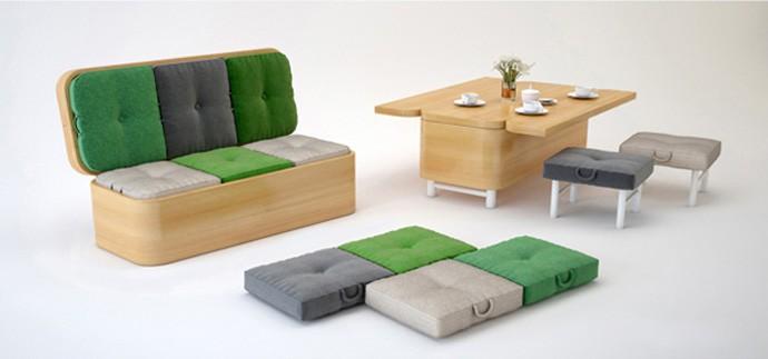 sofa designrulz (3)
