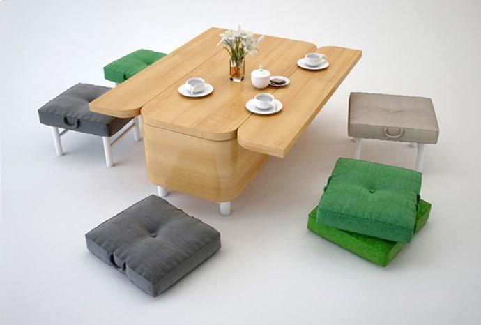 sofa designrulz (4)