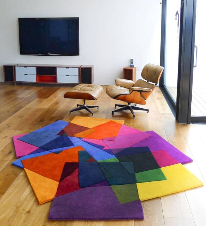 sonya rug-designrulz-002