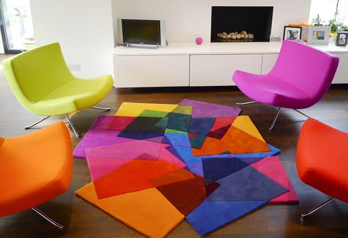 sonya rug-designrulz-003