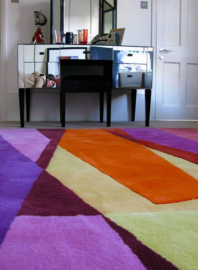 sonya rug-designrulz-004