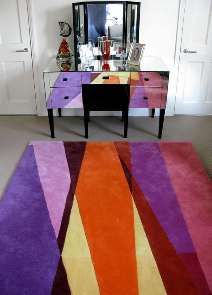 sonya rug-designrulz-005