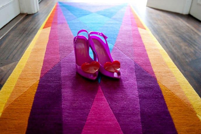 sonya rug-designrulz-006