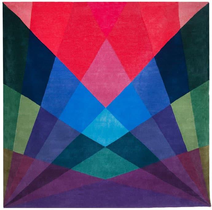 sonya rug-designrulz-008