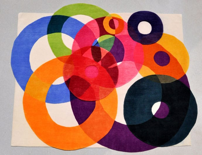 sonya rug-designrulz-009