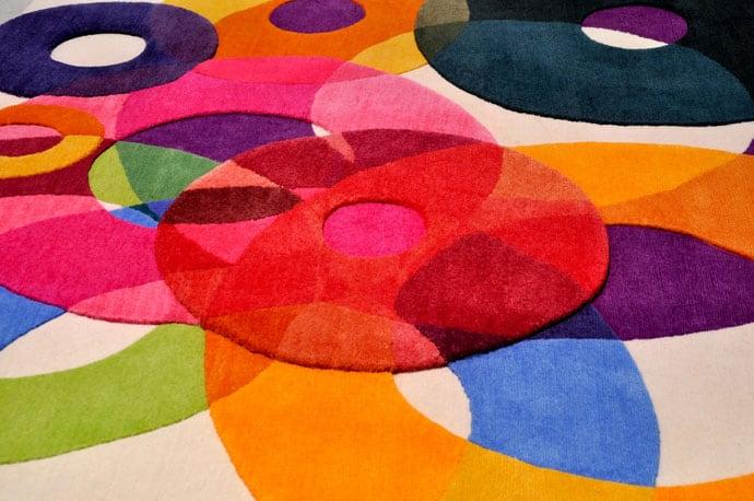 sonya rug-designrulz-010