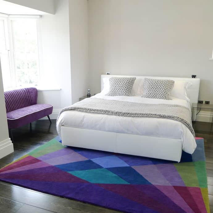 sonya rug-designrulz-011