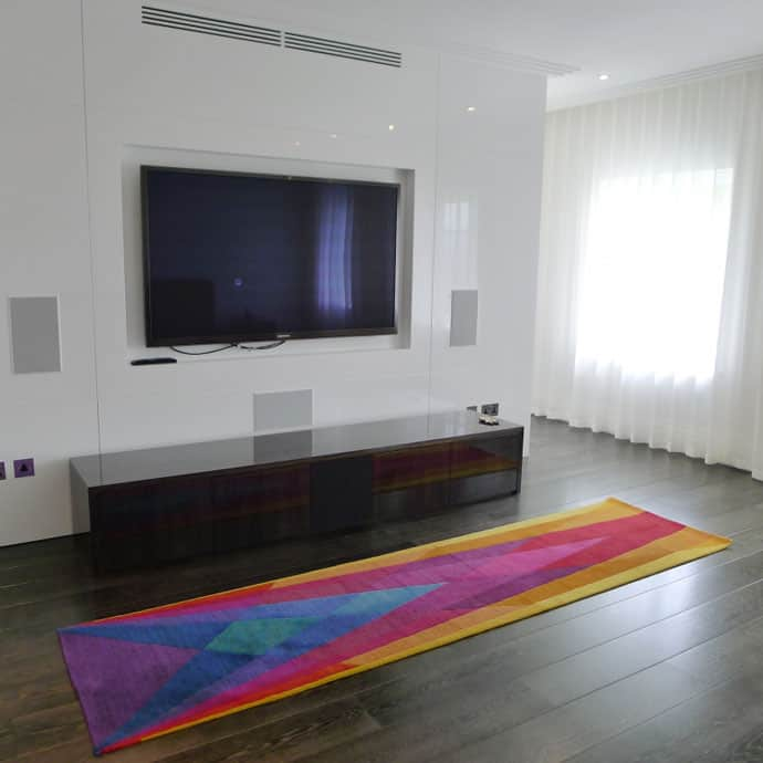 sonya rug-designrulz-012